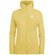 Black Diamond W's Alpine Start Hoody Citrine